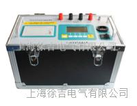 變壓器繞組直流電阻測試儀 YDZ-10A(2A、3A、5A、20A/40A)