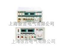 交直流耐壓測試儀 YD2672B