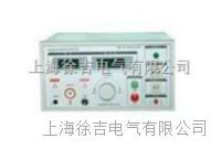 智能型全自動耐壓試驗儀 SM-9605