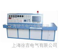 變壓器電氣特性綜合測試臺 BC-2780