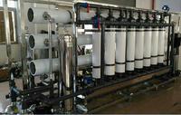 中水回用設備,十九年專注水處理設備制造,工程安裝