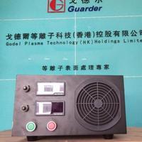 熔噴布靜電駐極機,靜電發生器,十九年品質有保證