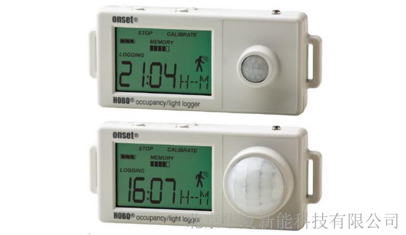 HOBO UX90-005/006状态记录仪