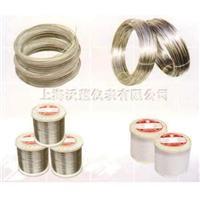 鐵鉻鋁絲1Cr13Al4