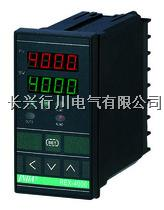 4路打印溫控儀 XMTKA4138T