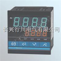 高精度固態輸出帶電腦通訊溫控表 XMT8008Gk