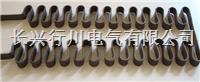 鐵鉻鋁扁帶