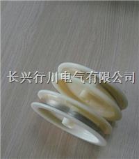 Pt90Ir10鉑銥絲  0.1-0.5mm直徑鉑銥10  Pt90Ir10