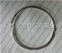 鉑銠絲 鉑銠10-鉑 WRP S型鉑銠絲