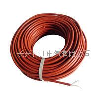 碳纖維電熱線