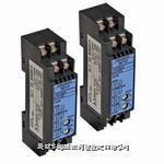 交流信號隔離器 HA12