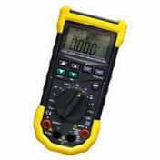 手持式信號源 HDE500