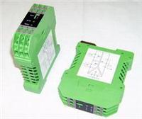 雙路溫度隔離器 HD225