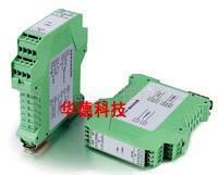 熱電偶變送器 HA15