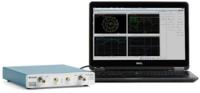 TTR506A矢量网络分析仪 (VNA) TTR506A