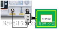 RFID测试 RFID测试-RLB测试法