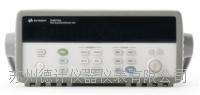 数据采集控制主机和模块  34970A,34972A