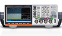 MFG-2220HM双通道任意波形信号发生器 MFG2220HM