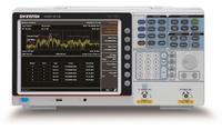 GSP818频谱分析仪 GSP-818