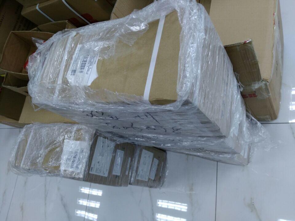 BAUMER寶盟OHDK 14P5101/S35A傳感器 OHDK 14P5101/S35A