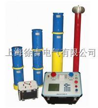 YHCX2858变频串联谐振耐压试验装置