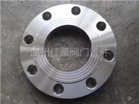 精品打造304,316不锈钢,DN32,PN6,HG20593化工部标准平焊板式法兰,HG20594带颈平焊法兰,HG20595带颈对焊法兰 HG20593,HG20594,HG20595