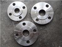 精品优质JB/T82.1.2.3.4,GB/T2506,机械标准,船用标准不锈钢法兰 GB/T2506,GB/T9115