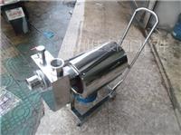 用于制药厂,制酒厂,化工厂用的BAW系列可移动式304不锈钢防爆卫生级离心泵 BAW-10-24,BAW5-24,BAW-3-15,BAW-15-24,BAW-20-36