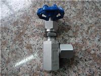 精品304不銹鋼J19H-320P,J19W-320P十字型角式壓力表截止閥,壓力表針型閥