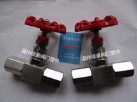 JJM1,JJM1-160P,JJM1-320P壓力表截止閥,壓力表針型閥,壓力表儀表閥 JJM1-160P