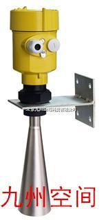 雷達水位計/雷達液位計 JZ-908