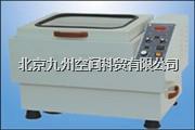氣浴恒溫振蕩器 JZ-82