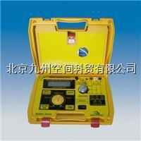 三相漏電保護器測定儀 JZ-9221B