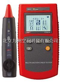 多功能線纜測試儀 UT681A