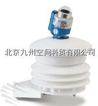 多功能氣象傳感器 PA-01