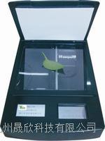 微電腦莖桿強度測定儀,植物營養測定儀 JZ-YMJ