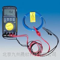 手持式電纜長度測定儀 JZ-2005