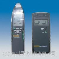JZ-2042增強型管線故障測試儀 JZ-2042