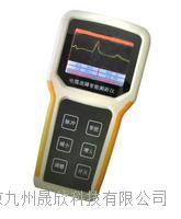 便攜高精度電纜故障測距測定儀 JZ-260