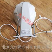 在線式空氣質量傳感器價格 JZ-WGC