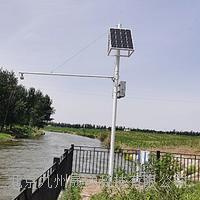 在線式激光水位計 JZ-JGW