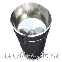 北京雨量傳感器 JZ-YL01
