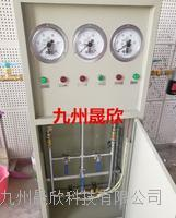 医院氧气汇流排 JZ-15