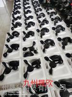 北京風速傳感器計算參數 JZ-FS