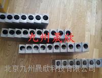 北京市風沙采樣設備