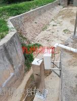 北京小流域水土流失檢測控製站 JZ-HW1