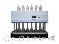 北京臺式COD消解測定儀 JZ-COD12A