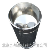 北京雨量速測儀 JZ-YL01