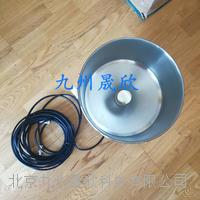 北京雨量测定仪参数 JZ-YL