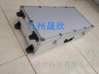 拉杆式水土保持工具套装 JZ-SBX